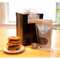 21.95-tea-gift-box