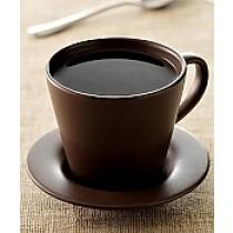 cafe-noir