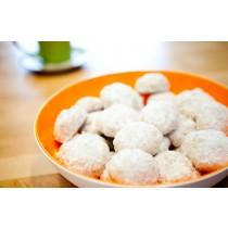 Russian-Tea-Cookies1